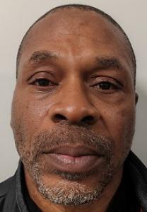 Calvin Eli Elem a registered Sex Offender of Virginia