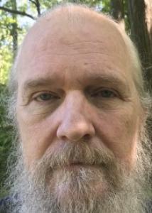 Kevin Cinnamon a registered Sex Offender of Virginia