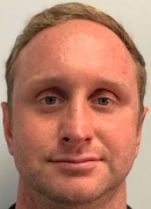 George Hendrick Brown a registered Sex Offender of Virginia