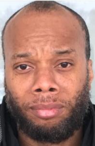 Linwood Lewis Hoskie a registered Sex Offender of Virginia