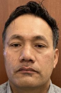 Oscar Antonio Gomez a registered Sex Offender of Virginia