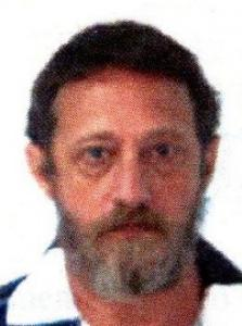 Daniel Edward Wright a registered Sex Offender of Virginia