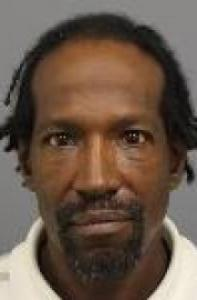 Dion Rondell Honesty a registered Sex Offender of Virginia