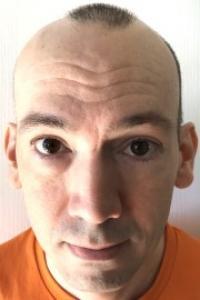 Joshua Bryann Lamberth a registered Sex Offender of Virginia