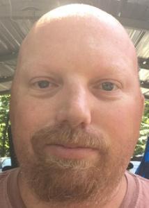 Ren Vincent Bare a registered Sex Offender of Virginia