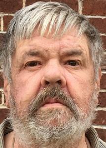 Steven Howard Trent a registered Sex Offender of Virginia