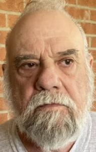 Vincent Ralph Tayman Jr a registered Sex Offender of Virginia