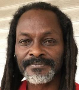 Edward Lee Robertson a registered Sex Offender of Virginia