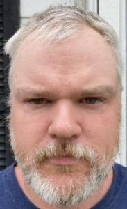 Stephen Ryan Lewis a registered Sex Offender of Virginia