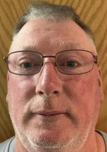 Robert Troy Fitzgerald a registered Sex Offender of Virginia