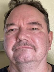 Edward Randolph Ferguson Jr a registered Sex Offender of Virginia