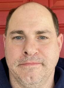 Glen Wendell Erwin a registered Sex Offender of Virginia