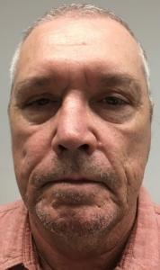 Douglas Edward Stanley a registered Sex Offender of Virginia