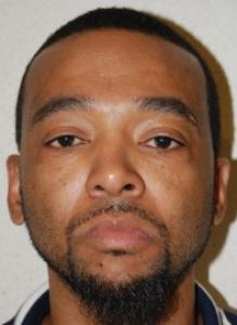 Curtis Dwayne Brockington a registered Sex Offender of Virginia