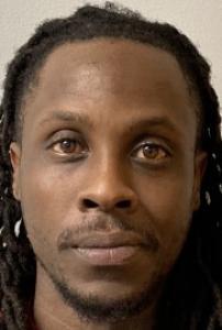 Keshawn Terrell Kellam a registered Sex Offender of Virginia