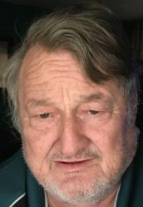 Ellwood Franklin Steurer Jr a registered Sex Offender of Virginia