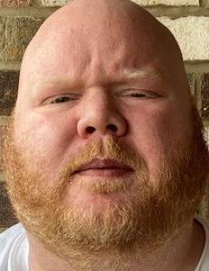 Joshua Bryan Henry a registered Sex Offender of Virginia