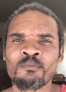 Edward Eugene Booker Jr a registered Sex Offender of Virginia