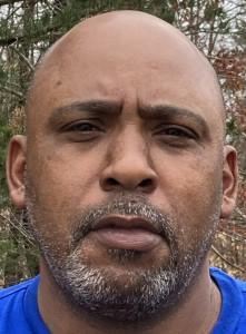 Jamey Obrian Childress a registered Sex Offender of Virginia