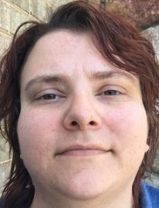 Darian Nicole Powell a registered Sex Offender of Virginia