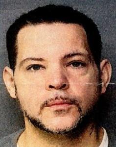 Thomas John Bair a registered Sex Offender of Virginia