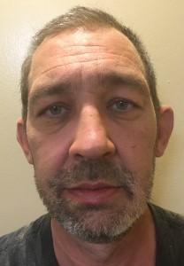 Johnnie Wayne Hines a registered Sex Offender of Virginia