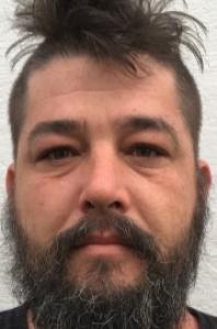 Chad Austin Parker a registered Sex Offender of Virginia
