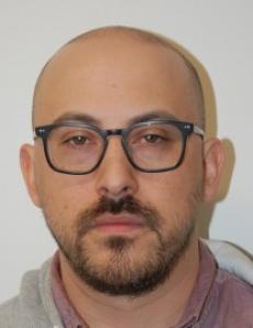 Lawrence Alan Hankin a registered Sex Offender of Virginia