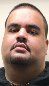 Faisal Sayed Hashime a registered Sex Offender of Virginia