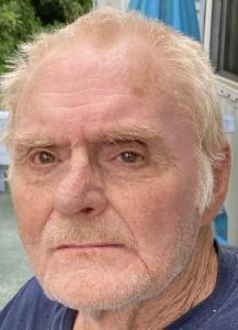 Bryant Henry Williams Jr a registered Sex Offender of Virginia