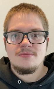 Wayne Alton Payne Jr a registered Sex Offender of Virginia