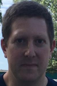Steven Joseph Hrabak a registered Sex Offender of Virginia