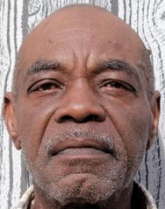 Roger Lee Barksdale a registered Sex Offender of Virginia