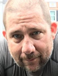 Kevin Anthony Palestis a registered Sex Offender of Virginia