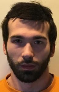 Steven Earl Guerrant a registered Sex Offender of Virginia
