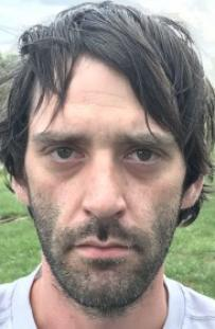Jason Keith Duncan Jr a registered Sex Offender of Virginia