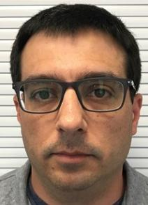 Joel Ari Kirzner a registered Sex Offender of Virginia