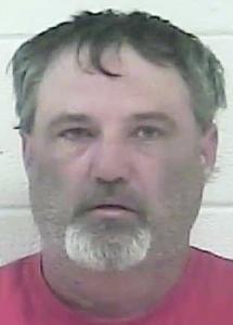 Ricky Allan Williams a registered Sex Offender of Virginia