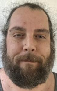 Christopher John Vance a registered Sex Offender of Virginia
