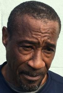 Pinkney Craig Hiers Jr a registered Sex Offender of Virginia