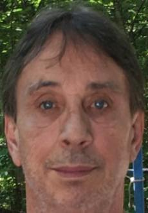 James Dean Davis a registered Sex Offender of Virginia