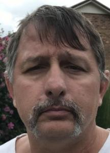 Phillip Allen Shephard a registered Sex Offender of Virginia
