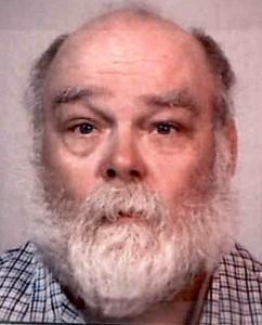 David Lee Brammer a registered Sex Offender of Virginia