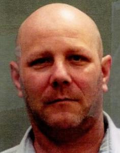 Thomas Edward Yarbrough a registered Sex Offender of Virginia