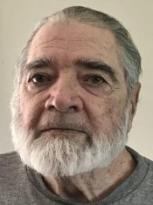 Joseph J Stapleton a registered Sex Offender of Virginia