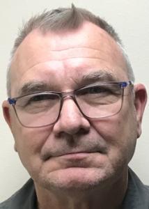 Code Kermit Moten a registered Sex Offender of Virginia
