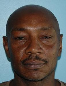 Stephen Kelvin Lee a registered Sex Offender of Virginia