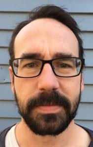 Adam Michael Mckee a registered Sex Offender of Virginia