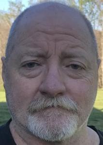 Steven Douglas Hall a registered Sex Offender of Virginia