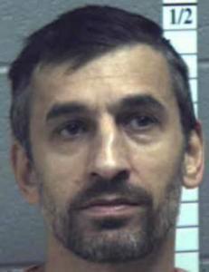 Senol Yilmaz a registered Sex Offender of Virginia